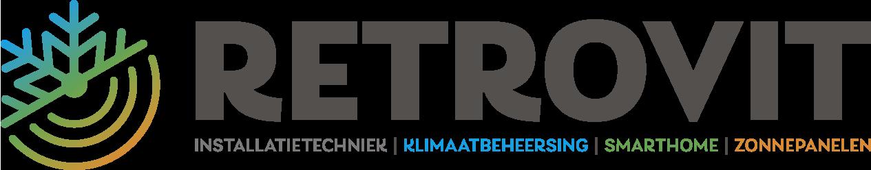 retrovit-logo